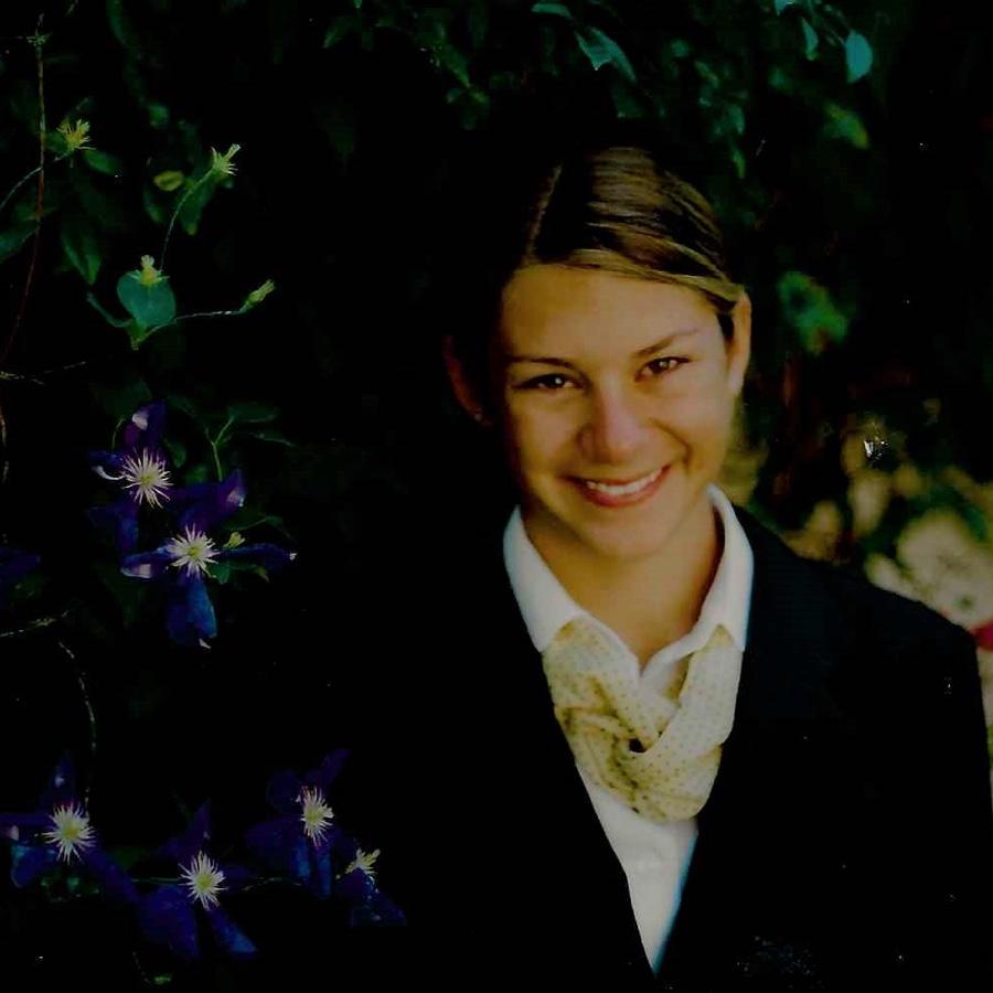 Lehre als Kauffrau mit Berufsmatura im Victoria-Jungfrau Grand Hotel & Spa 2004 - 2007